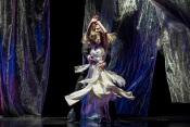COVID-19: Festival de Dança Contemporânea avança em Évora apesar da pandemia