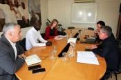 Grândola: Municípios portugueses e Município de Cabo Verde assinam declaração que visa a concretização dos ODS