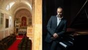 Capela do Paço Ducal de V. Viçosa recebe concerto de João Bettencourt da Câmara