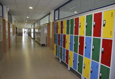 CM de Nisa disponibiliza plataforma que permite que os pais das Escolas de Nisa acedam ao Cartão Escolar