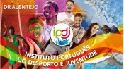 IPDJ do Alentejo retoma o atendimento presencial a partir de 1 de junho