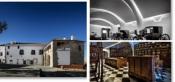 Fundação Eugénio de Almeida reabre espaços museológicos ao público