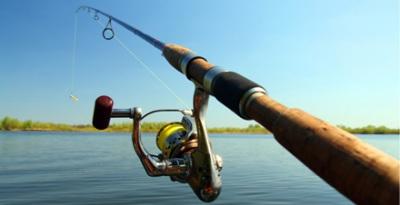 Viana do Alentejo vai ter prova de pesca desportiva a 10 de junho
