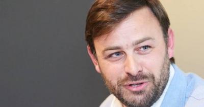 V. Novas: Município cria Fundo de Emergência de 100 mil €