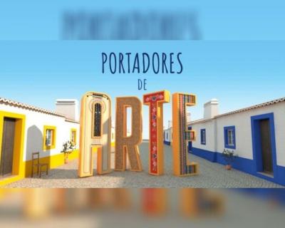 Câmara de Évora promove projeto de co-criação para os artistas do concelho
