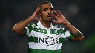 Bruno Gaspar doa 10 mil euros ao Hospital de Évora