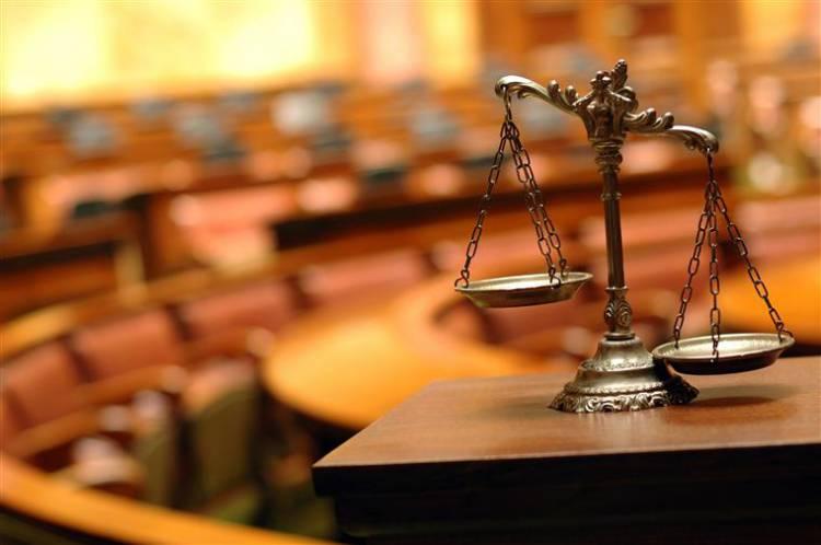 Irmãos suspeitos de tráfico de pessoas no Alentejo aguardam julgamento em liberdade