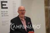 """Turismo do Alentejo e Ribatejo lança amanhã a """"Rota do Megalitismo"""""""