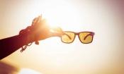 Alentejo com risco elevado de radiação ultravioleta