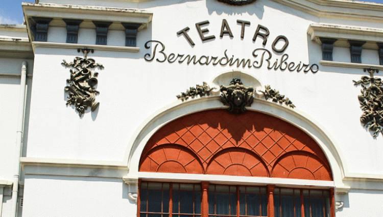 """CerciEstremoz leva """"Julieta e Romeu"""" ao Teatro Bernardim Ribeiro"""