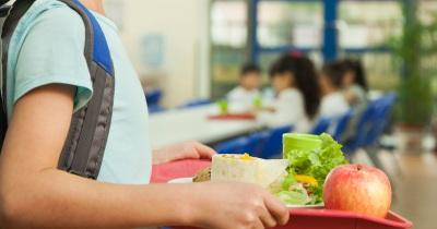 Câmara de Sines faz entrega de refeições escolares ao domicílio