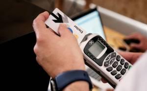 Voto eletrónico no distrito de Évora decorre sem problemas e leva mais alentejanos ás urnas