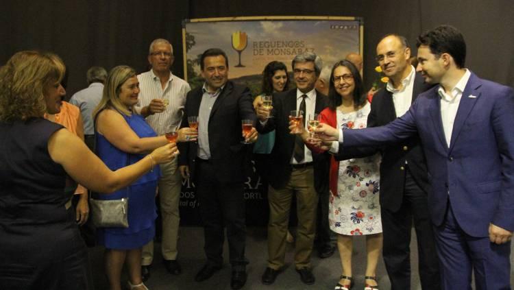 Campanário TV: As festas de Santo António em Reguengos de Monsaraz (c/video)