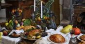 """""""Vila Viçosa à Mesa"""" convida a degustar os melhores pratos da época do Renascimento"""