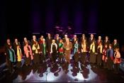 Concerto de Natal do Coro da Câmara de Beja cancelado