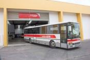 CIMAA e Rodoviária do Alentejo mantém transporte público e de alunos em julho