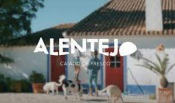 """""""Alentejo, Caiado de Fresco"""" premiado no 16th FilmAT Festival em Varsóvia"""