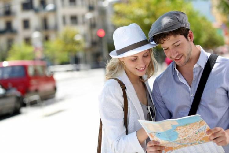 Estrangeiros responsáveis por 90% do aumento do turismo no Alentejo