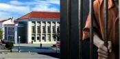Tribunal de Estremoz: Prisão preventiva para um dos 17 detidos suspeitos da prática de cibercrimes