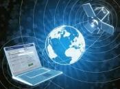 Anacom analisa desempenho da Internet Movel - saiba os resultados para o Alentejo
