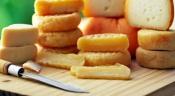 Produtores de queijo já têm aplicação para ajudar nas decisões de investimento
