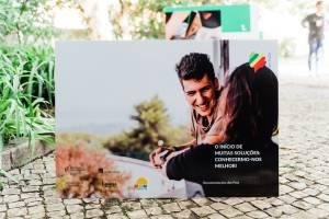 Moura recebe conferência nacional sobre Educação