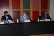 ADRAL e CCDR Alentejo assinam Manifesto de apoio ao Corredor Sudoeste Ibérico
