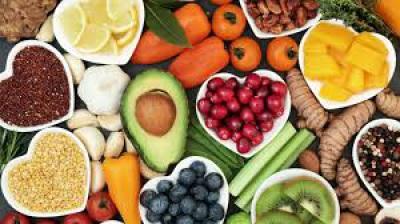 Hoje é Dia Mundial da Alimentação - Conheça as iniciativas de Évora!