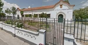 Ministério da Educação garante que não vai encerrar escolas em Serpa