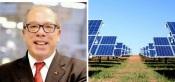 Nova Delta instalou 870 painéis solares em Campo Maior