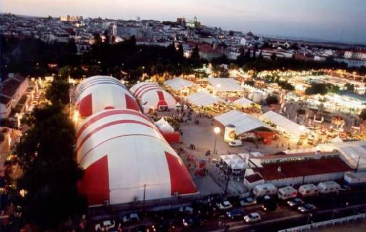 Feira de São João leva milhares de pessoas a Évora entre os dias 21 e 30 de junho