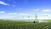 Agricultores de Portalegre podem candidatar-se a apoios ao regadio eficiente até setembro