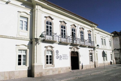 "Projeto ""Waste to Hydrogen"" do Politécnico de Portalegre recebe quase 900 mil euros de financiamento europeu"