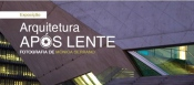 """Estremoz recebe exposição """"Arquitetura após lente"""" de Mónica Serrano"""