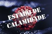 Estado de Calamidade termina hoje. Governo decide este sábado novas medidas de controlo à pandemia