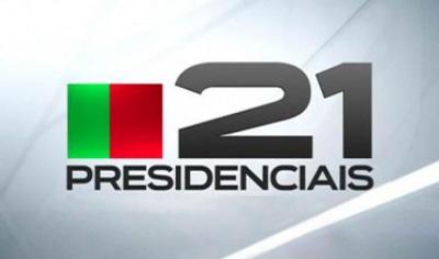 Presidenciais 2021: resultados do concelho de Viana do Alentejo