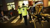 Elvas: Homem gravemente ferido nas mãos após acidente de trabalho na ETA do Caia