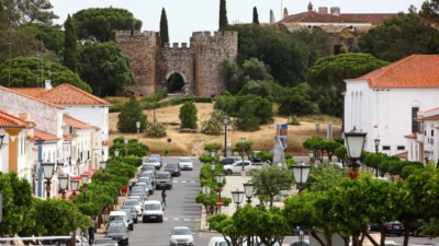 Covid-19: Já são menos de 10 os casos ativos no concelho de Vila Viçosa
