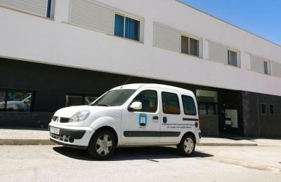 Covid 19: Surto no Lar Residencial de Santo António das Areias regista já 12 infetados