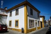 Município do Crato vai criar habitação destinada aos peregrinos