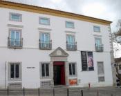 """Exposição """"Francisco de Holanda em Évora"""" patente no Museu Nacional de Évora até 30 de agosto (C/VÍDEO)"""