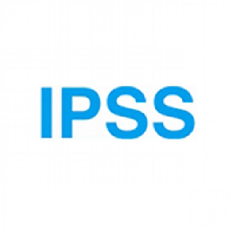 EXCLUSIVO: Nova IPSS surge em Redondo. Fernando Casimiro diz que diferença entre serem associação e IPSS está nas ajudas que terão do Estado (c/som)