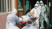 Registada terceira morte por COVID-19 em Vila Viçosa no surto da Santa Casa da Misericórdia