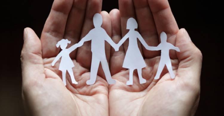Distritos alentejanos estão entre os cinco com menos crianças e jovens em situação de acolhimento