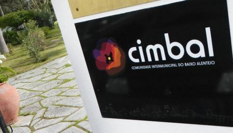 Baixo Alentejo recebe parceiros do projeto de financiamento Prominent Med