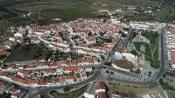 Covid 19: Portugal tem apenas três concelhos em risco extremo, 1 deles no Alentejo