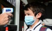 Mais de 300 escolas com casos de COVID-19, das quais 17 são no Alentejo