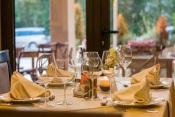 Covid-19 :Restaurantes proibidos de guardar dados dos clientes
