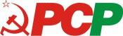 PCP emite comunicado sobre apelos à população de Bencatel para não boicotar as eleições no domingo