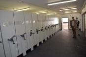 Alter do Chão: Arquivo Histórico Municipal vai mudar de instalações